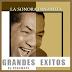 Sonora Dinamita  - 20 Grandes Exitos