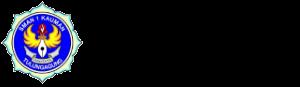 SMANSAKA