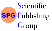 """Scientific Publishing Services"" Walk-in For Freshes as Trainee On 5th to 9th August @ Chennai"