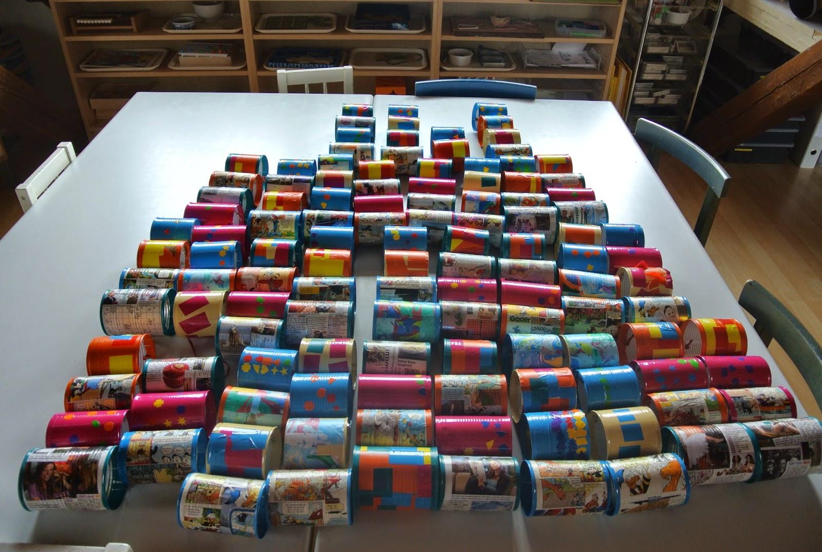 Artis kreativ werkstatt for Farbige klebefolien
