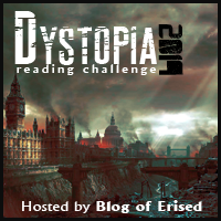 http://blogoferised.blogspot.ca/2013/12/dystopia-reading-challenge-2014.html