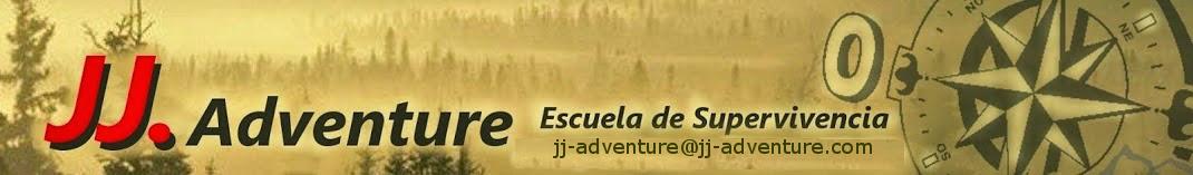 JJ Adventure
