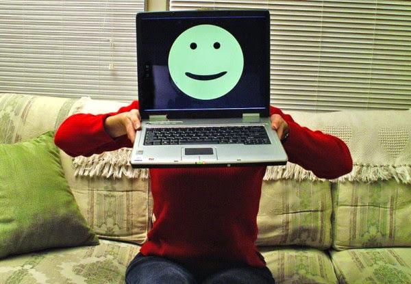 Cara Membangun Kepercayaan Pelanggan Melalui Media Sosial