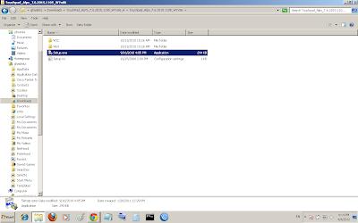 Folder Driver - Cara Download Beragam Driver dengan DevID