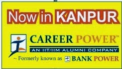 Career Power - Kanpur Branch