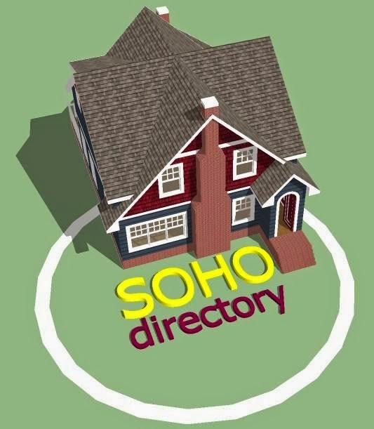 Iklankan Produk Anda di Soho Directory