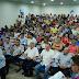 Transparência: Aderilo Alcântara lança revista de dois anos de gestão