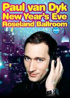 Ballroom Paul8