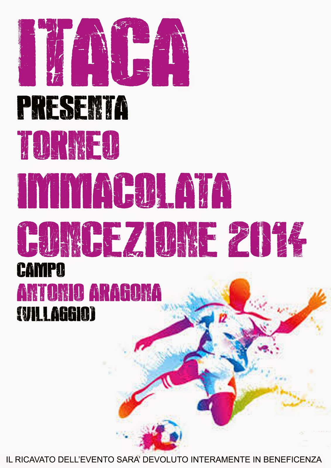 http://gruppoitaca.blogspot.it/p/torneo-immacolata-conezione-2014.html
