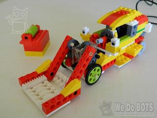 https://picasaweb.google.com/111228734087626356470/LEGOWeDoBulldozer?authkey=Gv1sRgCLP0iISJw_SEDg&feat=directlink