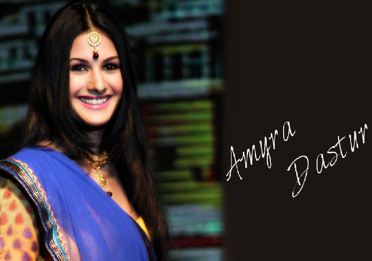 Amyra Dastur Hd Wallpapers Free Download