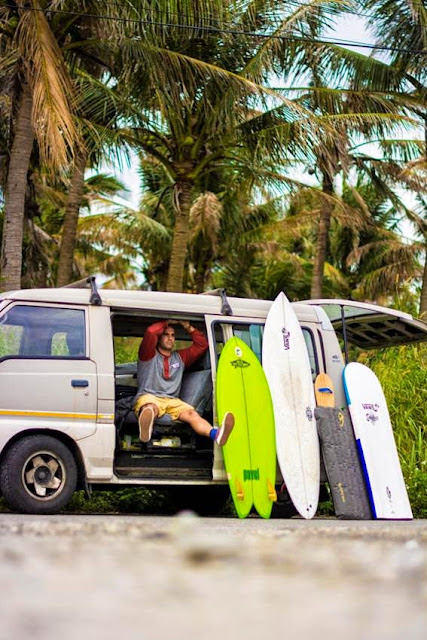 desoriented surf proyect igor bellido+(1)