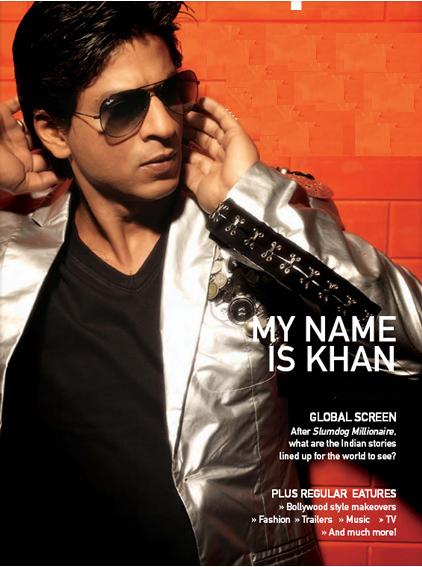 my name is khan download full movie hd