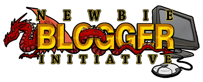 Newbie Blogger Initiative 2015