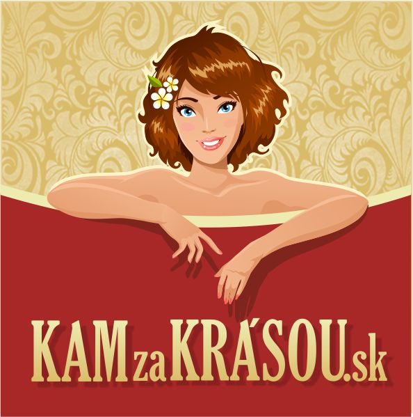 kamzakrásou
