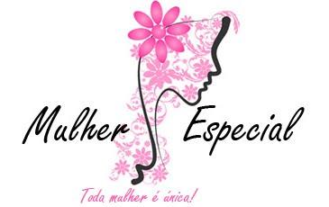 Mulher Especial