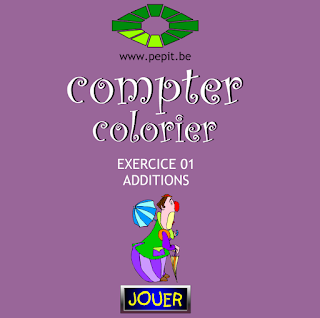 http://www.pepit.be/exercices/primaire1/mathematique/additcolorier/COLOR03.html