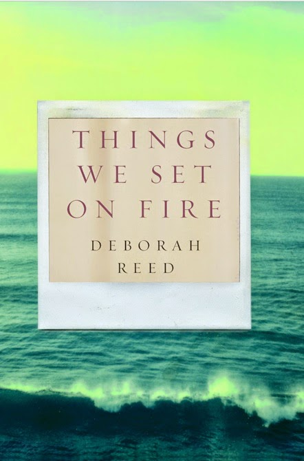 http://www.amazon.com/Things-Set-Fire-Deborah-Reed-ebook/dp/B00D237QBS/ref=sr_sp-btf_image_1_1?s=digital-text&ie=UTF8&qid=1408726509&sr=1-1&keywords=things+we+set+on+fire