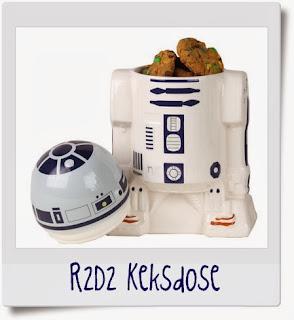 http://www.coolstuff.de/R2-D2-Keksdose