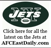http://www.afceastdaily.com/search/label/New%20York%20Jets