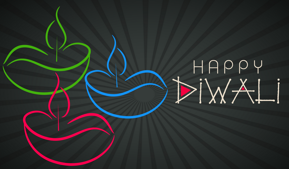 Diwali Wallpapers HD 2014