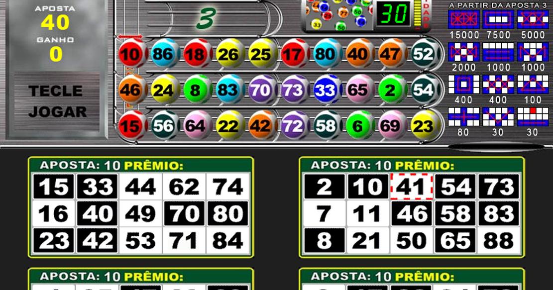 Springbok casino welcome bonus