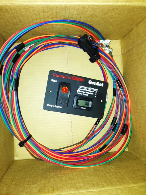 ONAN+REMOTE+n+HARNESS+IN+BOX+photo 3 toponautic outdoor news events recipes onan remote switch wiring onan 4000 generator remote start switch wiring diagram at bayanpartner.co