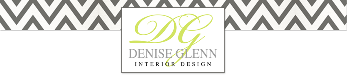 Denise Glenn Interiors