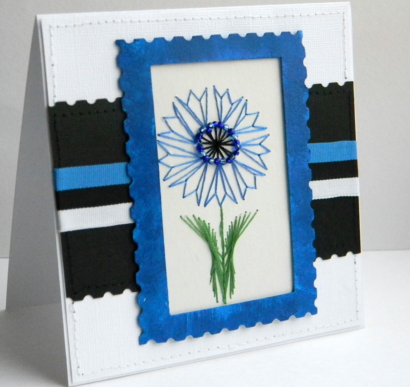 Поздравляем с рождением внучки бабушку открытки с