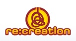Easter Goodies from Re:creation – #AltEaster