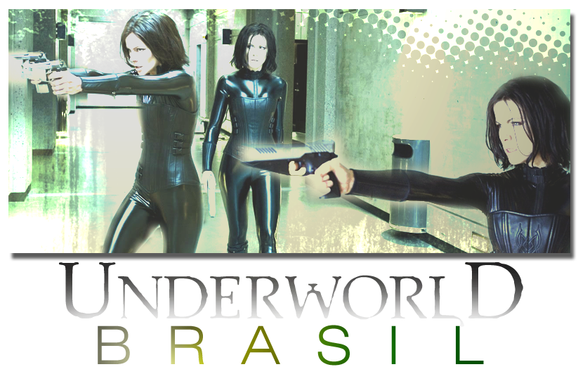 UnderWorldBrasil