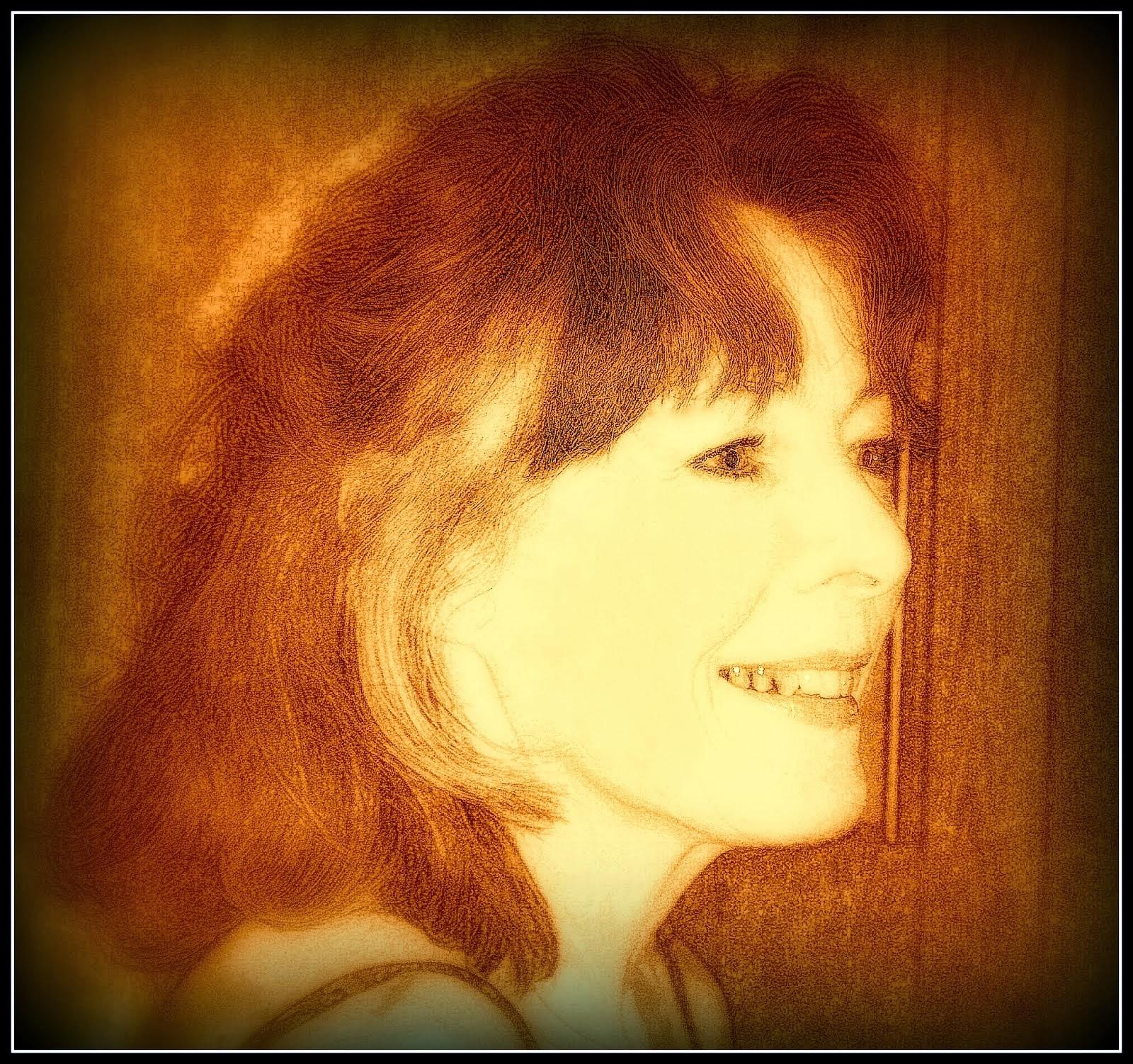 Patty Ann Smith ~ The Rhythms Of Life