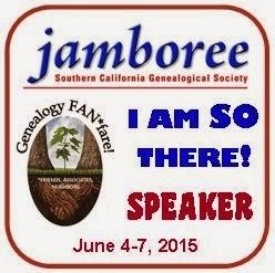 http://genealogyjamboree.com/2015/storage/DNA-Day-SCGS-ISOGG-Flyer.pdf