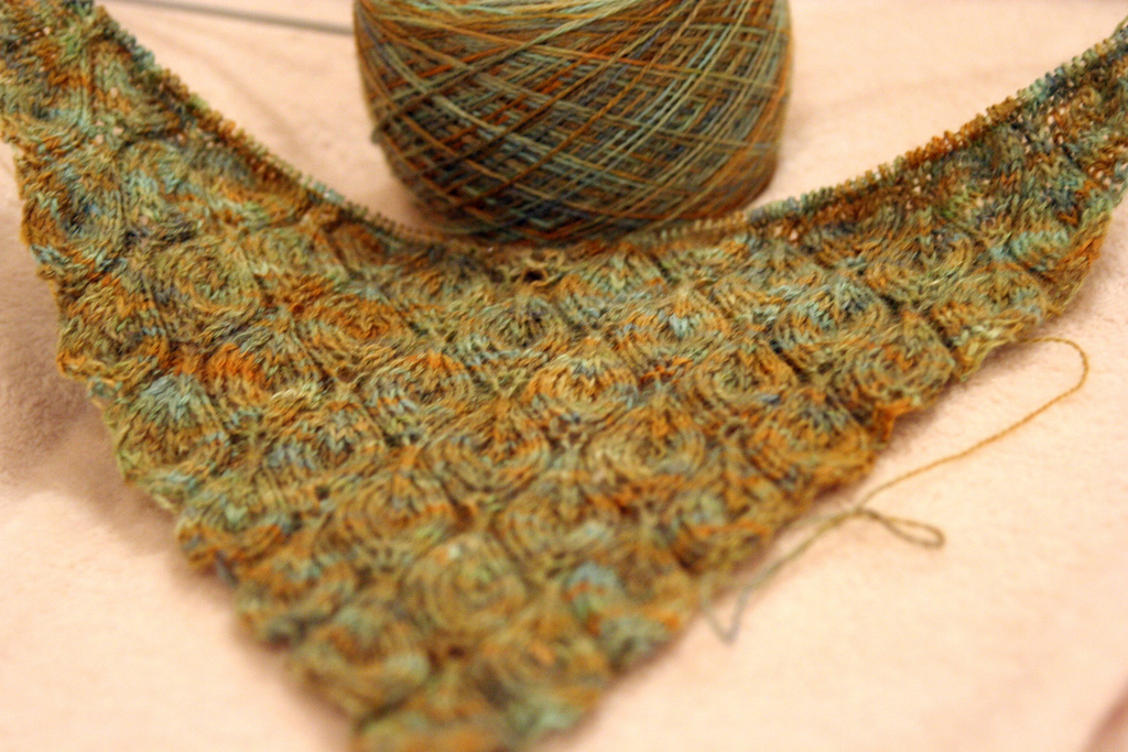 Gallery Of Knitting Stitches : knitting patterns-Knitting Gallery