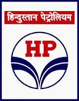 HPCL Sarkari Naukri