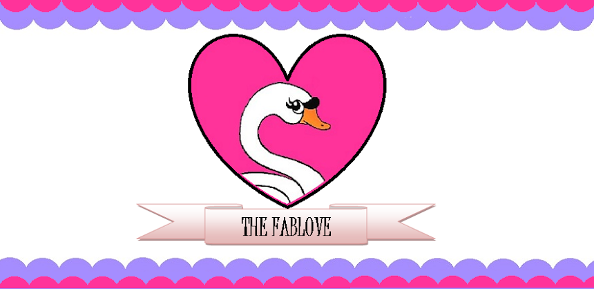 The fablove