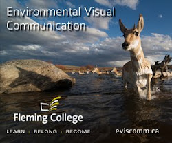 Communicating For Conservation