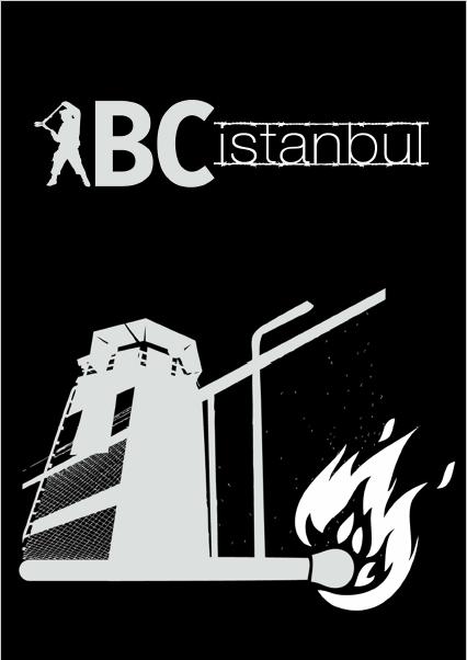 ABC İstanbul Broşür (pdf)