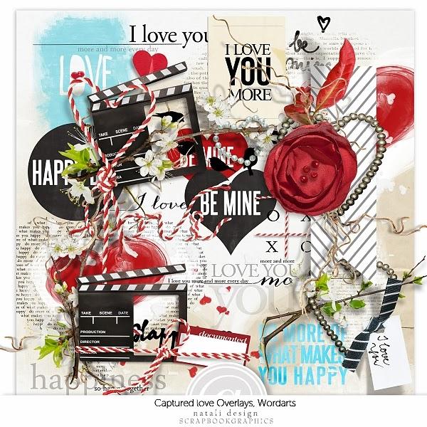 http://shop.scrapbookgraphics.com/Captured-Love-Overlays.html
