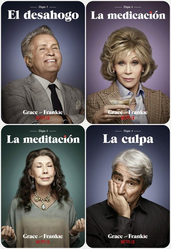 afiches-primer-ráiler-GRACE-AND-FRANKIE-nueva-serie-original-Netflix