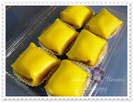 Crepe - 6pcs/pax - RM10