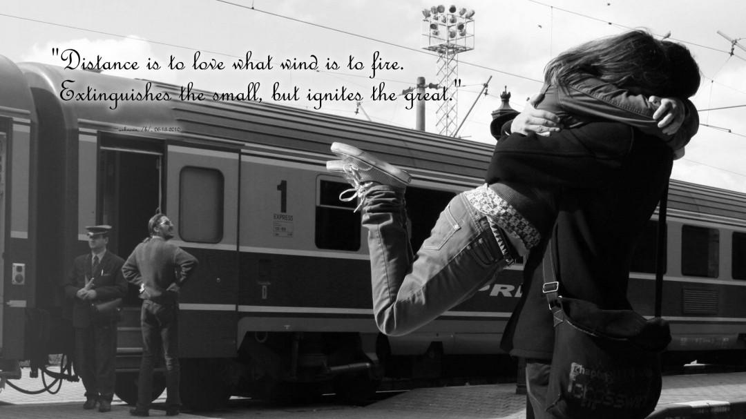 Quotes Love For Boyfriend Dan Artinya : ... Bahasa Inggris Terbaik dan Artinya - Cara Mudah Belajar Bahasa Inggris