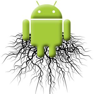 Cara Root Hp Android dengan Mudah