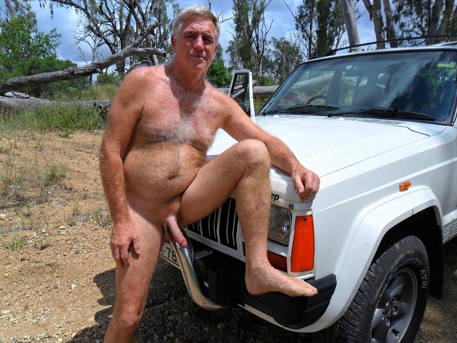 nude+daddies ESL Advent Calendar 2011 | Topical English Activities | Scoop.it