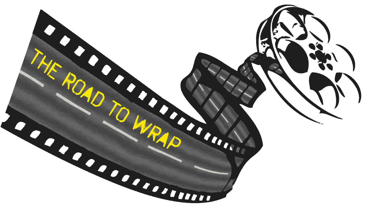 The Road to Wrap