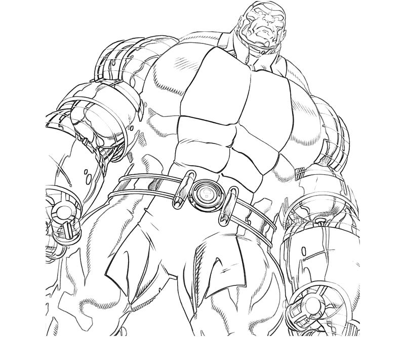 printable-x-men-colossus-characters-part-1-coloring-pages