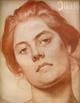 Jugend, 1902