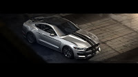 New-Ford-Mustang-Shelby-GT350-52.jpg