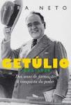 Getúlio 1