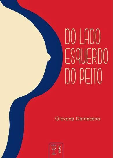 ♦ Meu livro